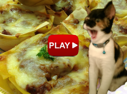lasagna blog.png